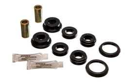 Axle Pivot Bushing Set 4.3121G