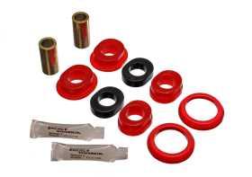 Axle Pivot Bushing Set 4.3124R