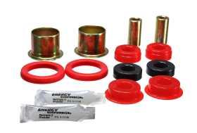 Axle Pivot Bushing Set 4.3133R