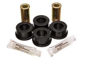 Track Bar Bushing Set 4.7129G