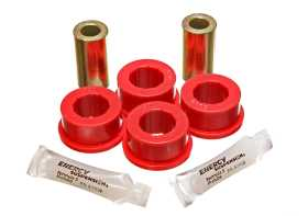 Track Bar Bushing Set 4.7129R