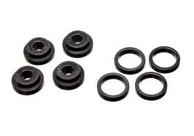 Manual Transmission Shifter Stabilizer Bushing Set 5.1102G