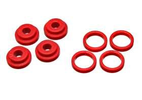 Manual Transmission Shifter Stabilizer Bushing Set 5.1102R