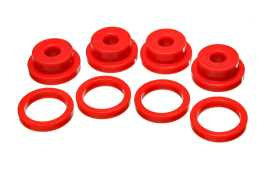Manual Transmission Shifter Stabilizer Bushing Set 5.1110R
