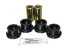 Track Bar Bushing Set 8.7105G