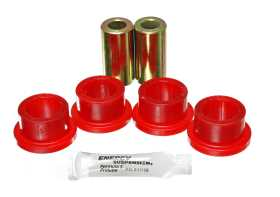 Track Bar Bushing Set 8.7105R