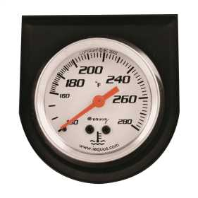 5000 Series Water Temp Gauge
