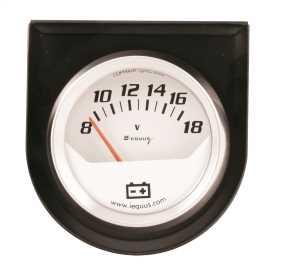 5000 Series Voltmeter