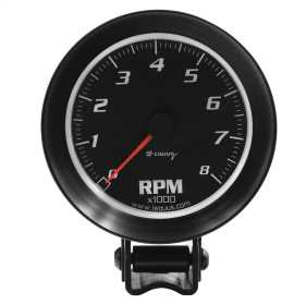 6000 Series Tachometer