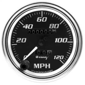 7000 Series Speedometer