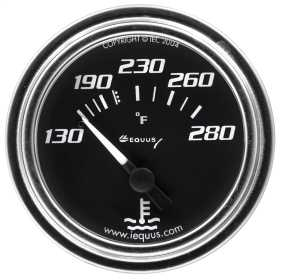 7000 Series Water Temp Gauge