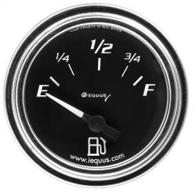 7000 Series Fuel Level Gauge