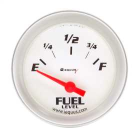 8000 Series Fuel Level Gauge