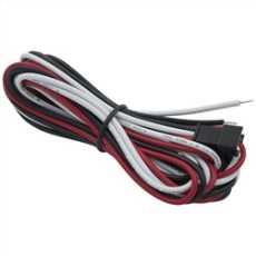 Tachometer Wire Harness