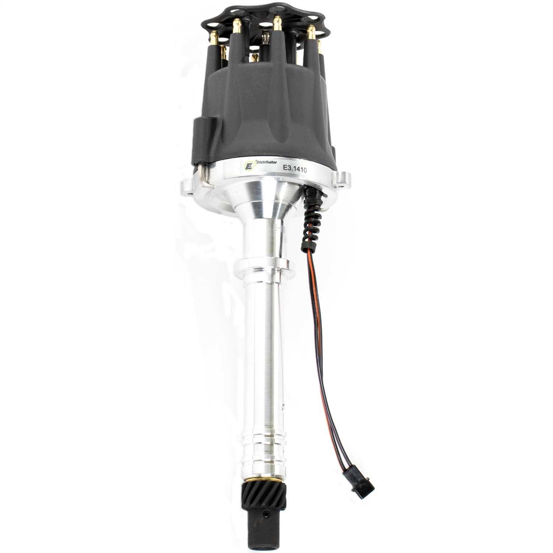 E3 Spark Plugs Racing Distributor E3 1410 E3 1410