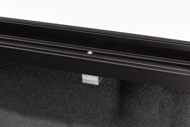 Extang Express Tool Box Tonno Tonneau Cover 60905