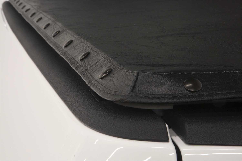 8795 Extang Full Tilt Snaps Tonneau Cover
