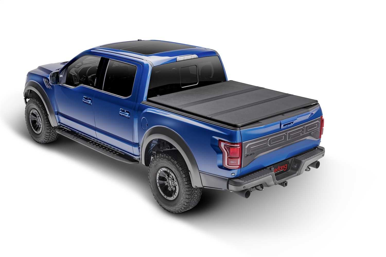 Extang Solid Fold 2.0 Tonneau Cover 83475