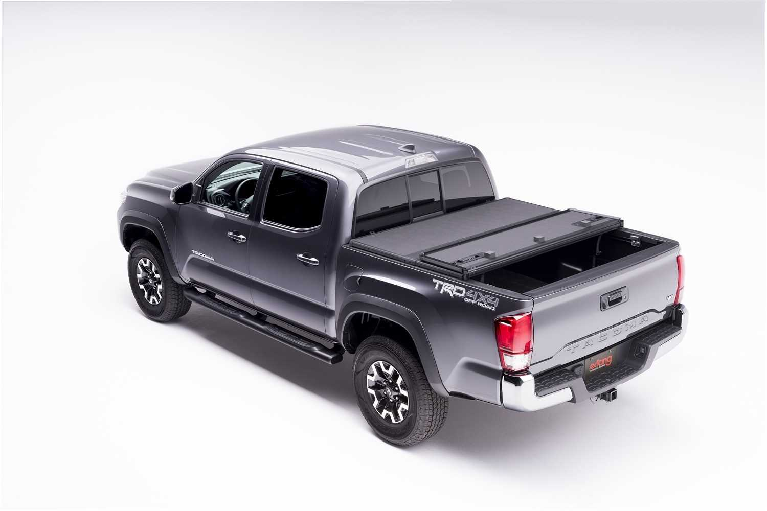 Extang Solid Fold 2.0 Tonneau Cover 83905