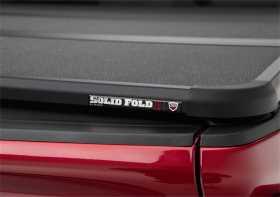Solid Fold 2.0 Tonneau Cover 83456