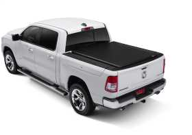 Trifecta 2.0 Tonneau Cover 92424
