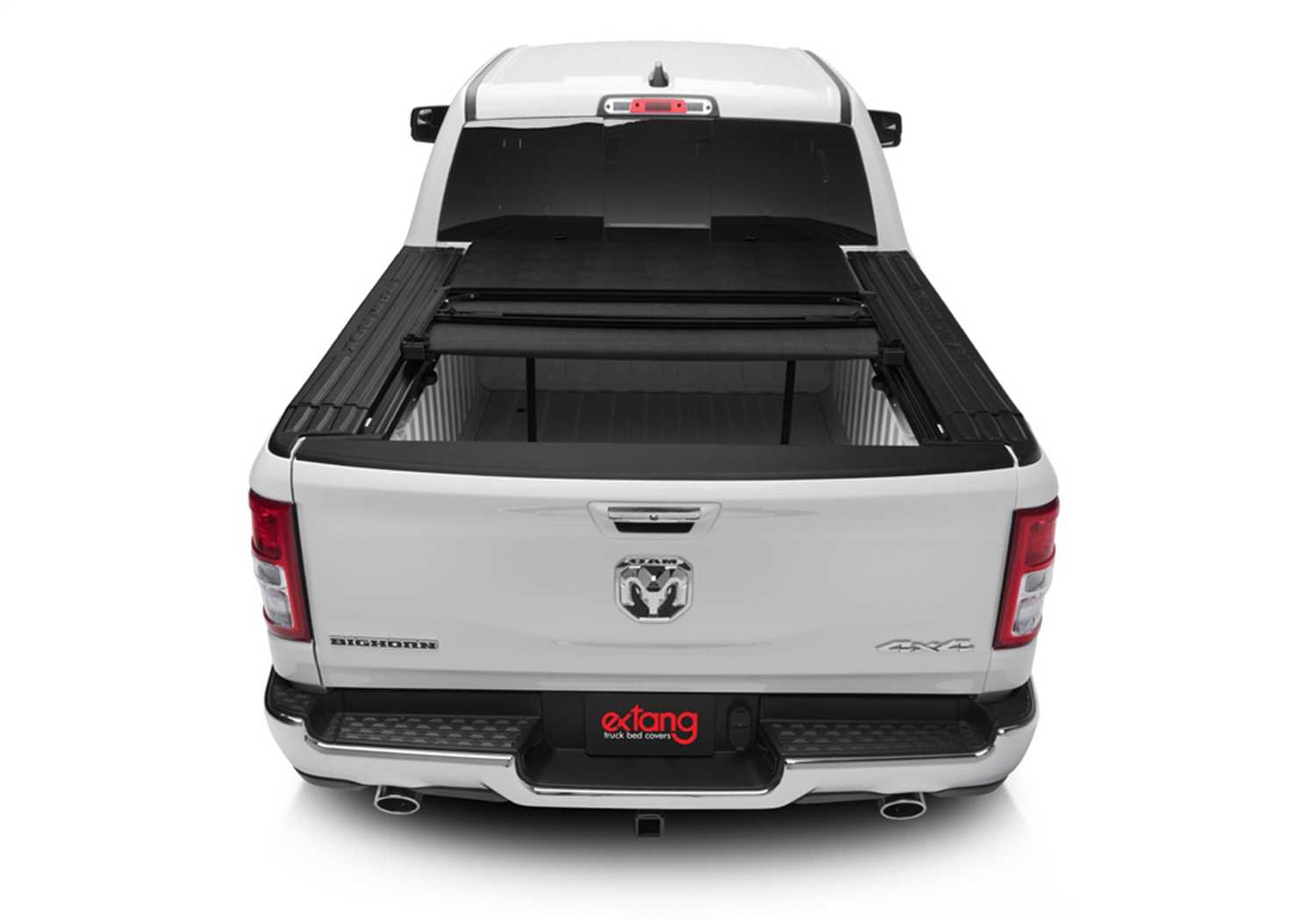 92424 Extang Trifecta 2 0 Tonneau Cover Auto Outfitters