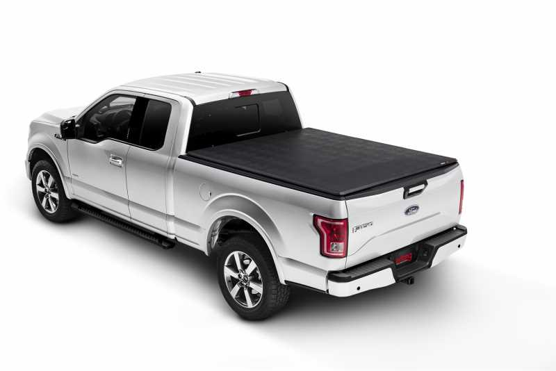 Trifecta 2.0 Tonneau Cover 92488