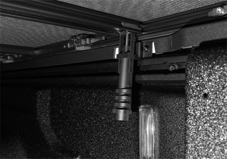 92895 Extang Trifecta 2.0 Tonneau Cover