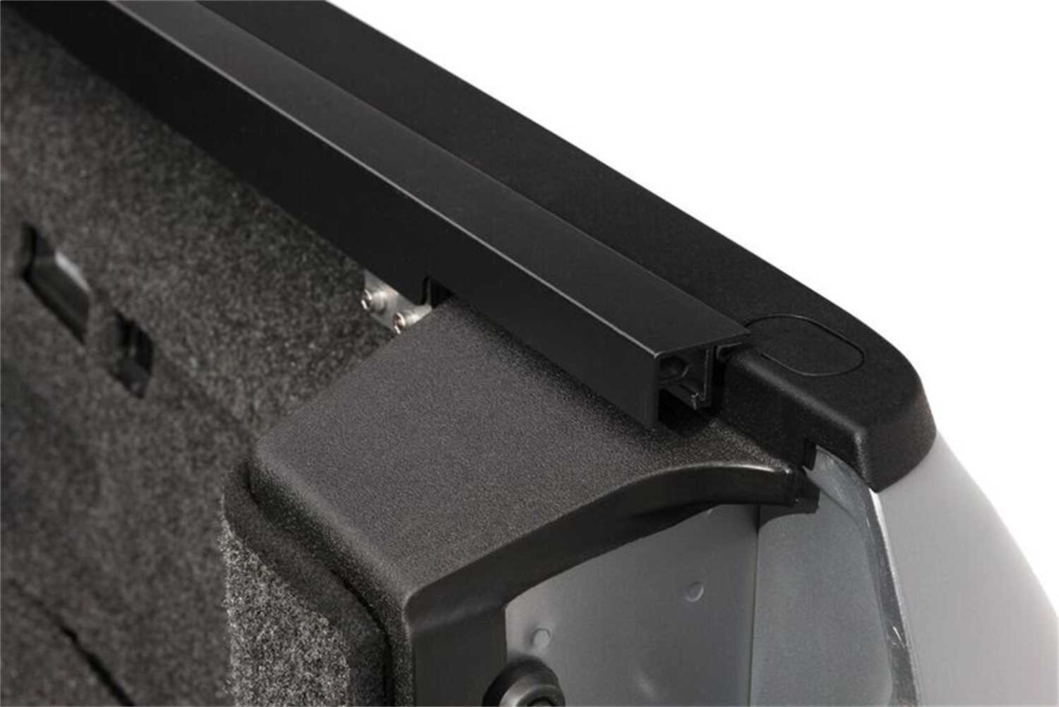 83590 Extang Solid Fold 2.0 Tonneau Cover