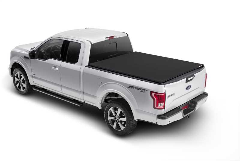 Trifecta Signature 2.0 Tonneau Cover 94720