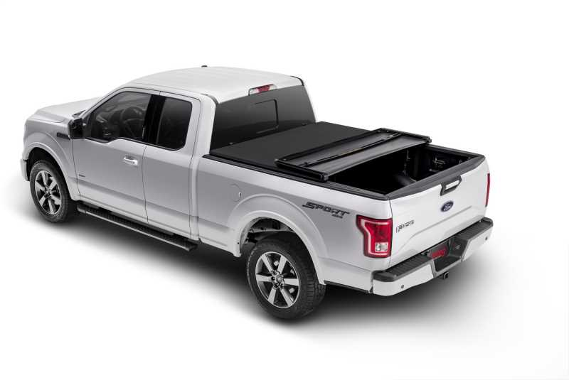 Trifecta Signature 2.0 Tonneau Cover 94458