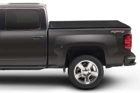 Trifecta Signature 2.0 Tonneau Cover 94350