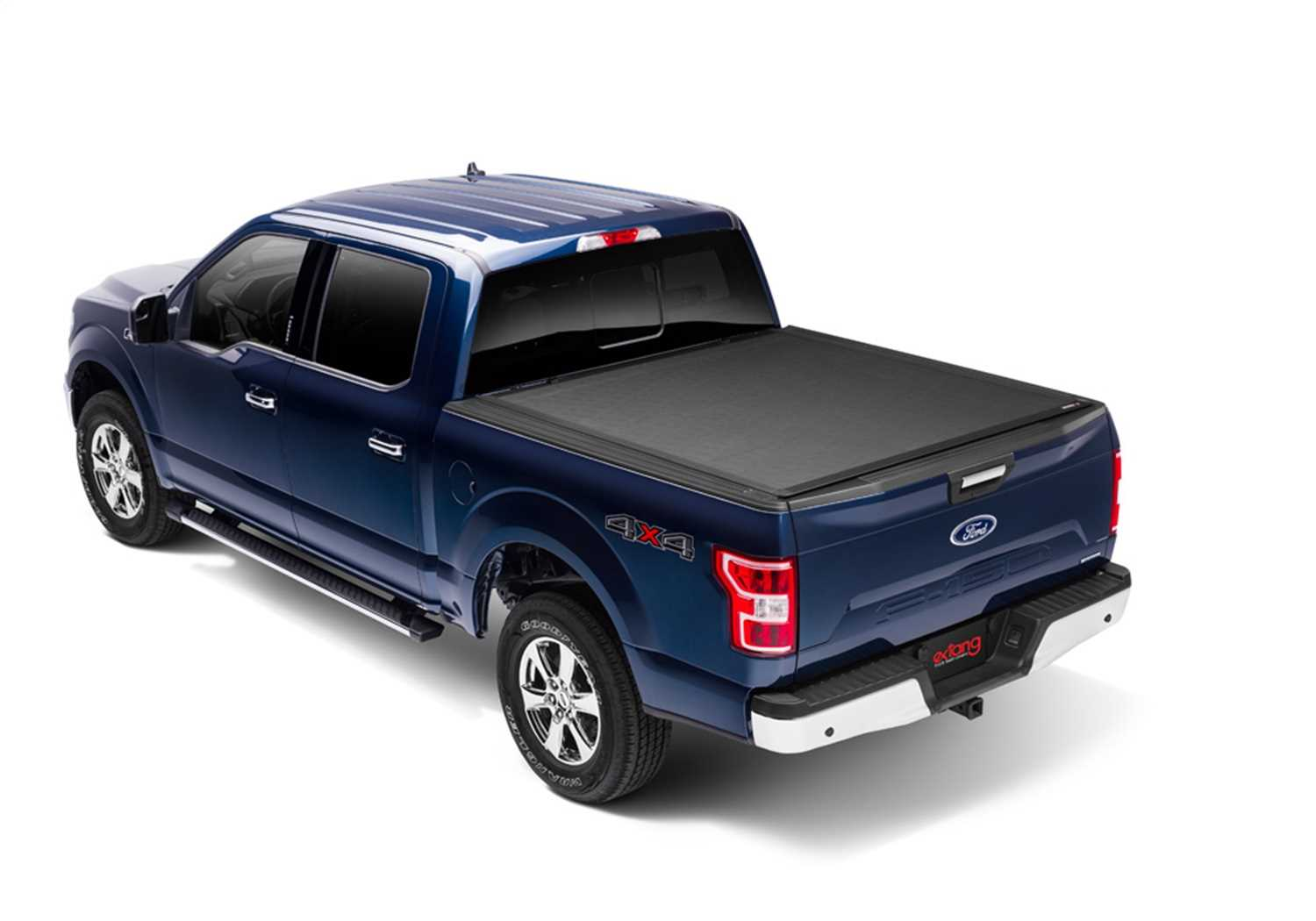 85486 Extang Xceed Tonneau Cover