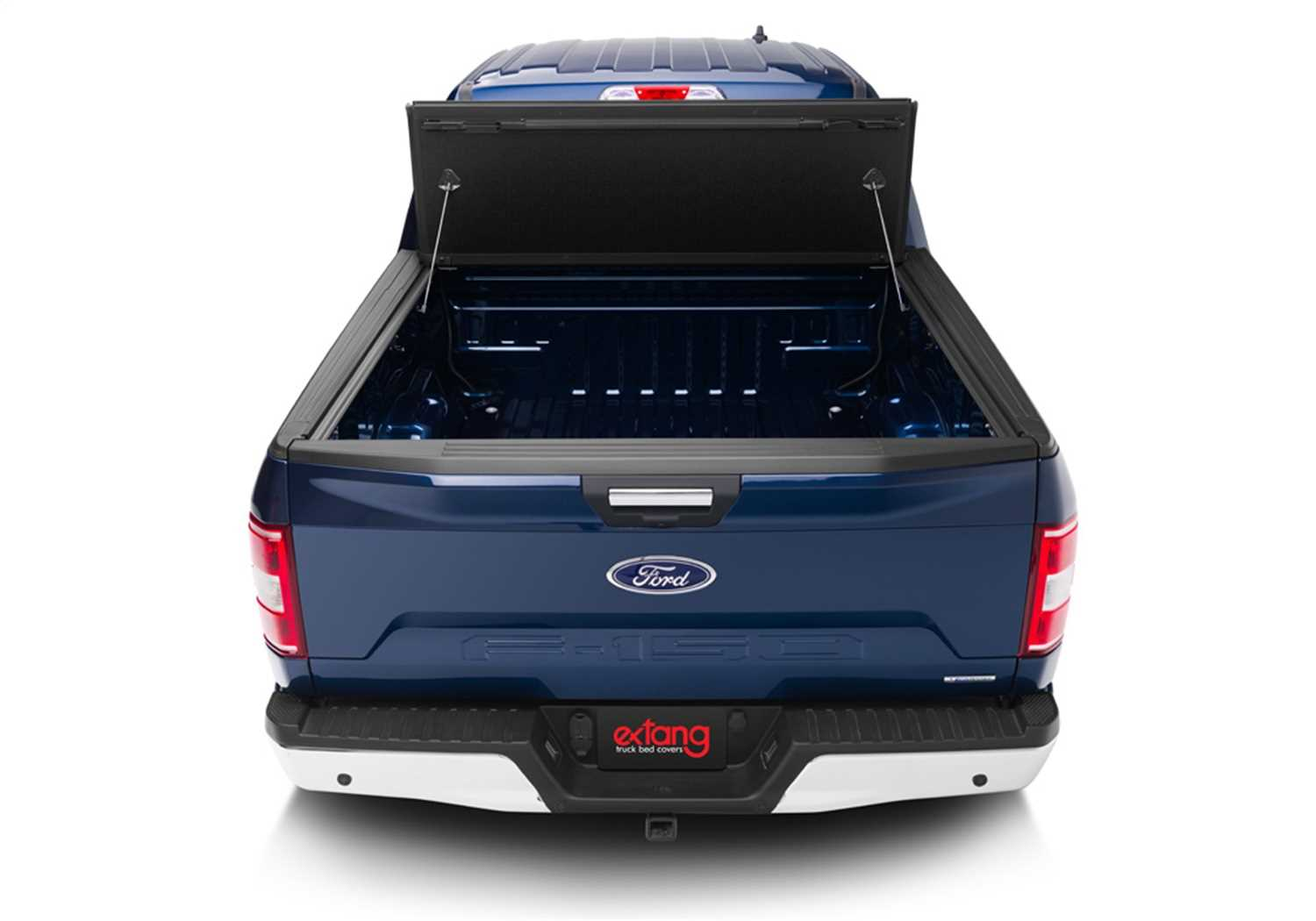 85410 Extang Xceed Tonneau Cover