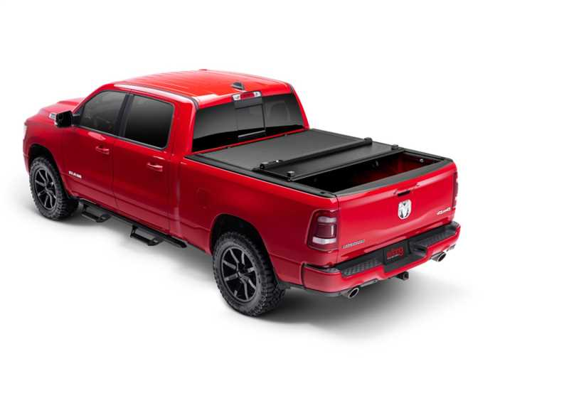 Xceed Tonneau Cover 85466