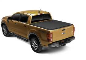 Xceed Tonneau Cover 85590