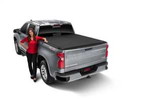 Xceed Tonneau Cover 85350