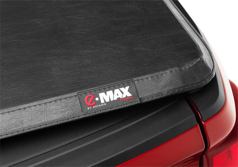 Extang eMax Tonno Tonneau Cover 72456