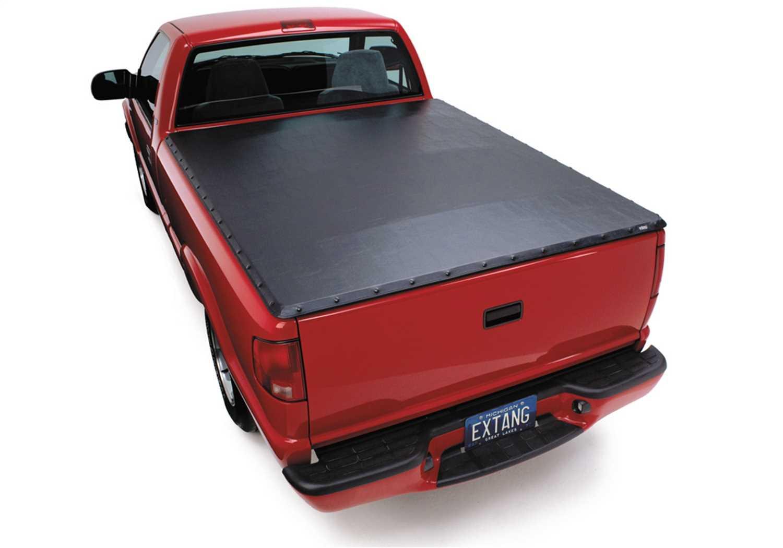 38680 Extang Full Tilt Snapless Tonneau Cover