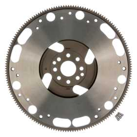 Lightweight Racing Flywheel