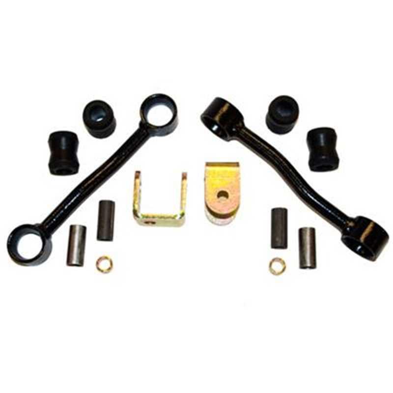 Sway Bar Link Kit 91-6100B