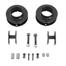 Suspension Front Leveling Kit