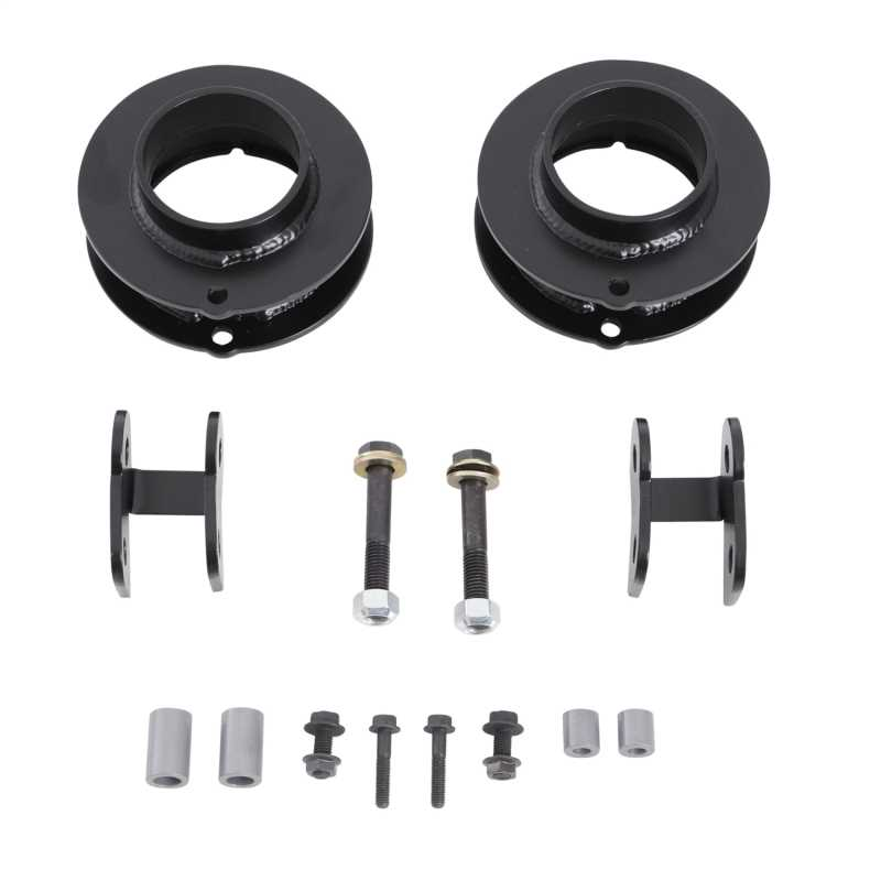 Level Lift Coil Spring Spacer 61120