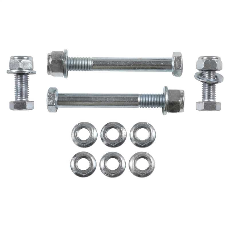 Level Lift Nitro Kit 61180K