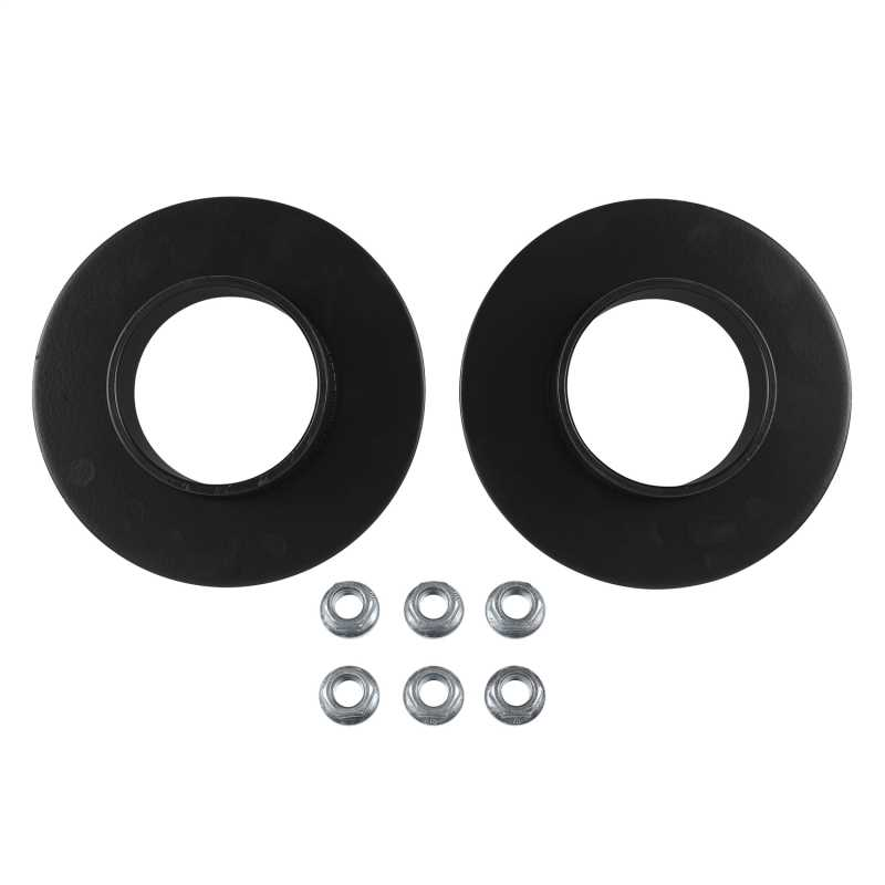 Level Lift Coil Spacer 61240