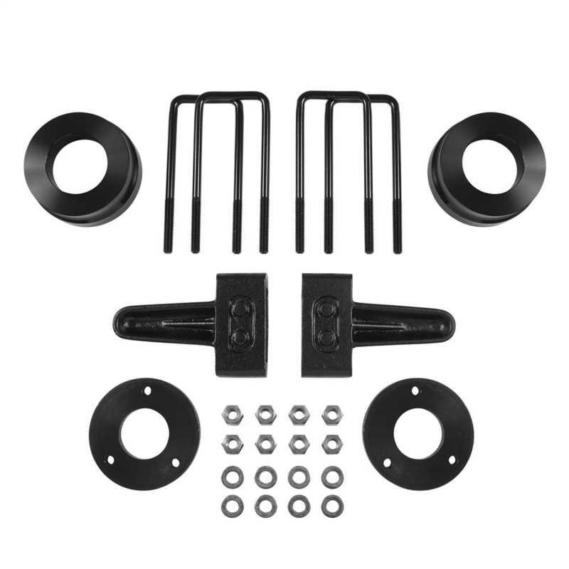 Spacer Leveling Kit 62206K
