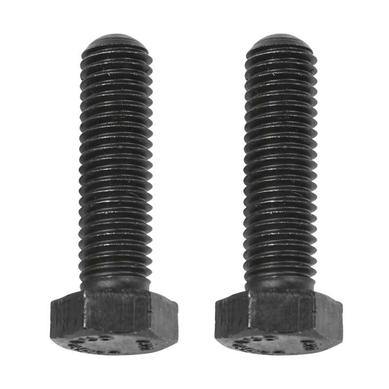 Level Lift Torsion Key 63200