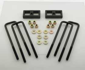 Level Lift Block With U-Bolt Kit 63201