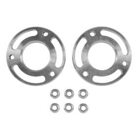 Level Lift Strut Spacer 63230