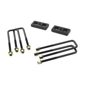 Level Lift Block With U-Bolt Kit 65151